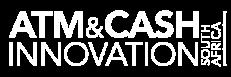 ATM & Cash Innovation South Africa