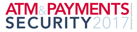 ATM&PaymentSecurity-Logo