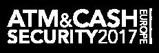 ATM & Cash Security