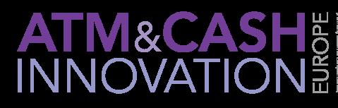 ATM & Cash Innovation Europe