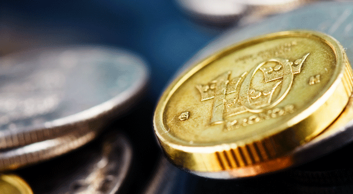 circulating-coins