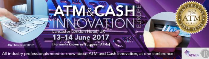 ATM Cash Inno Europe banner 50y 719x205