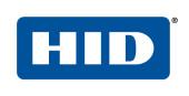 HID_logo_CMYK