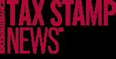 tax-stamp-news-colour