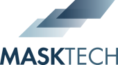 masktech_logo