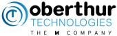 Oberthur Technologies Logo