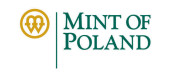MINT_OF_POLAND_LOGOTYPE_