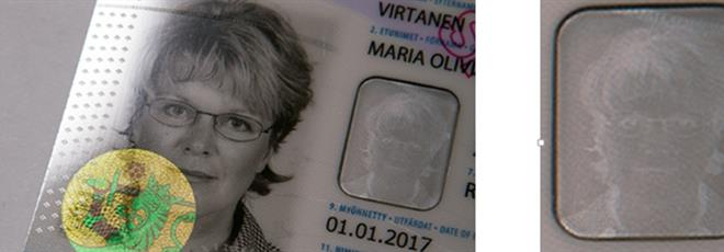 finland-passport-security