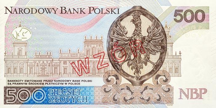 Banknot_500-back_700px_96dpi