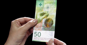 New-Swiss-money-2016