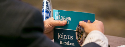 the-holography-conference-2016 (67)