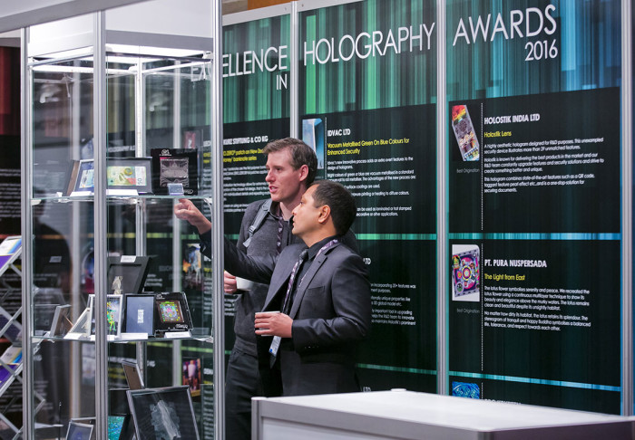 the-holography-conference-2016 (85)
