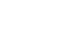holography-industry-report-white