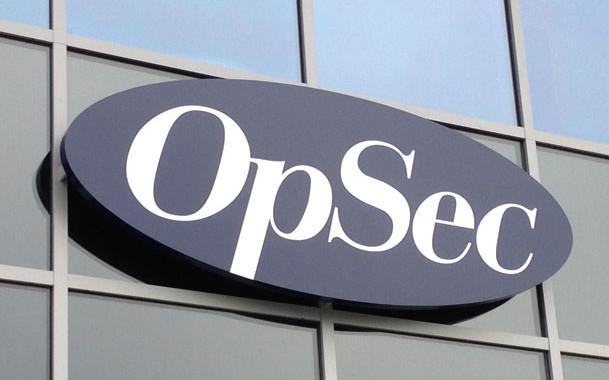 opsec_fascia_01