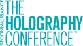 Holography-Conference-479x267