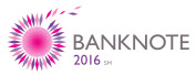 banknote-2016-logo