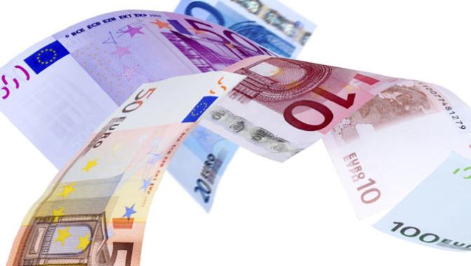 euro-cash