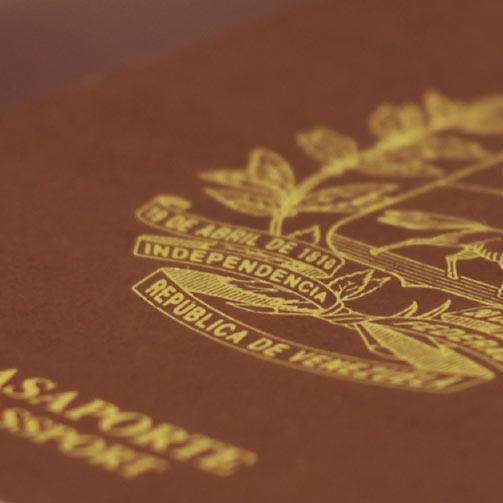 passport-id-document