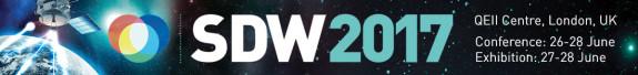 sdw2017
