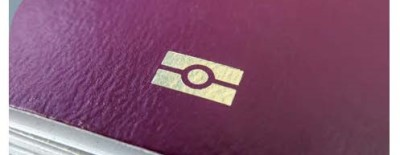 Passport_purple