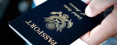US Looking to Modernise  Passport