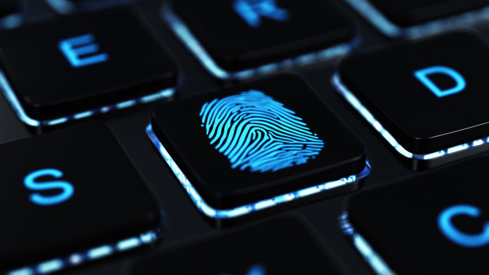 Biometrics Revolutionising Governments' Approach to Security