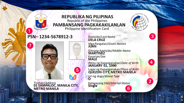 Ang mga dating pangulo ng Pilipinas Ibanez röret Screamer ts9 dating