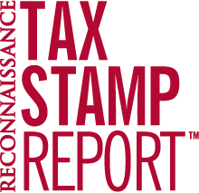 tax-stamp-report-colour