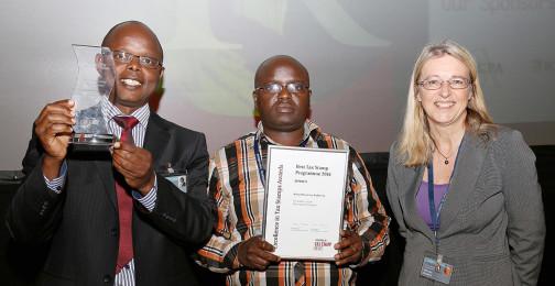 Winner-2014-Programme-Kenya