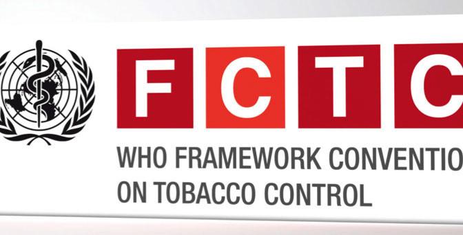 fctc-logo