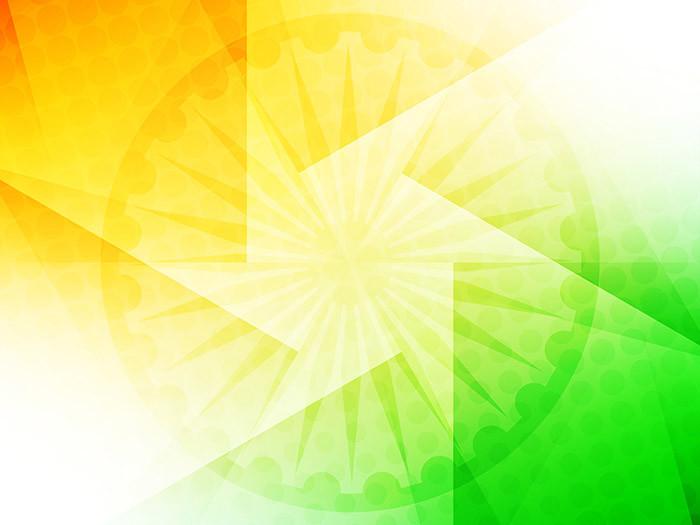 India Flag Theme: India's Liquor Stamps Move Towards Mirrors, Taggants
