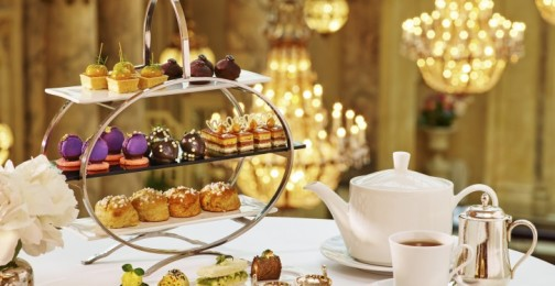 downtown-san-francisco-luxury-hotel-afternoon-tea-in-san-francisco-726x382