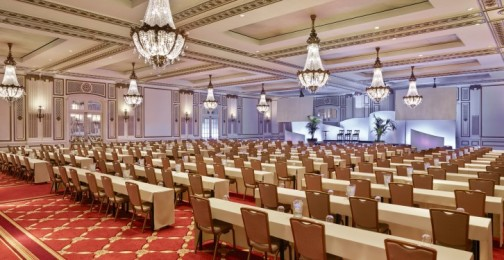 downtown-san-francisco-luxury-hotel-grand-ballroom-726x382