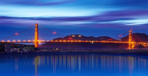 san-francisco-golden-gate-bridge-night-726x382