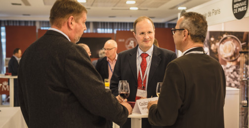 2015_the_coin_conference_madrid_1202