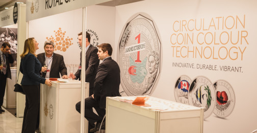 2015_the_coin_conference_madrid_1213