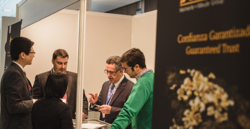 2015_the_coin_conference_madrid_1293