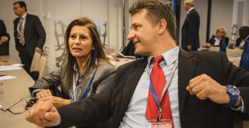 2015_the_coin_conference_madrid_1440
