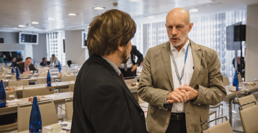 2015_the_coin_conference_madrid_1443