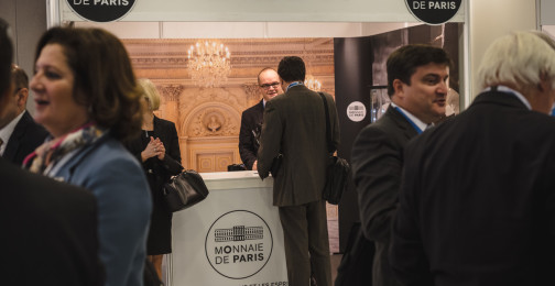 2015_the_coin_conference_madrid_1456
