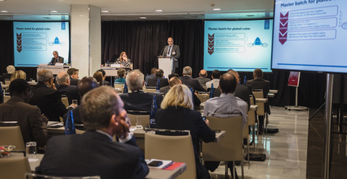 2015_the_coin_conference_madrid_1469