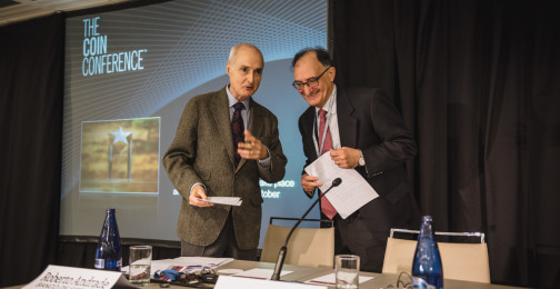 2015_the_coin_conference_madrid_1496