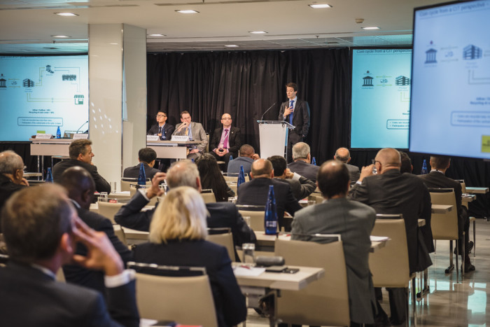2015_the_coin_conference_madrid_1529