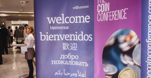 2015_the_coin_conference_madrid_8285
