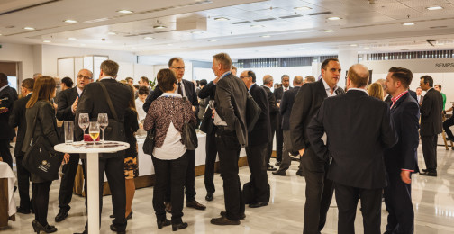 2015_the_coin_conference_madrid_8305