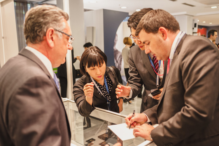 2015_the_coin_conference_madrid_8313