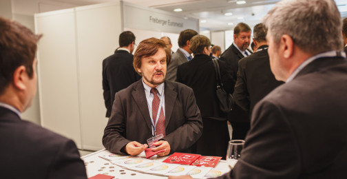 2015_the_coin_conference_madrid_8323