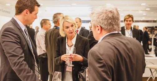 2015_the_coin_conference_madrid_8377