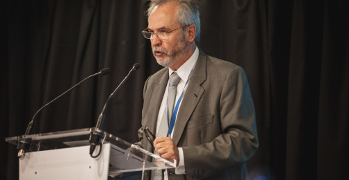 2015_the_coin_conference_madrid_8461