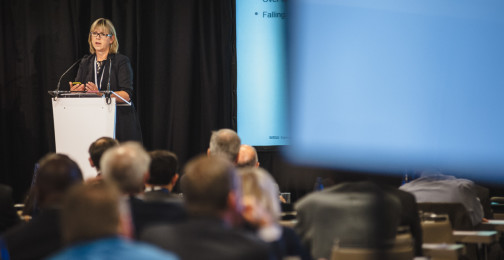 2015_the_coin_conference_madrid_8500